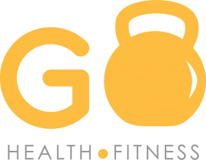 GO health and fitness