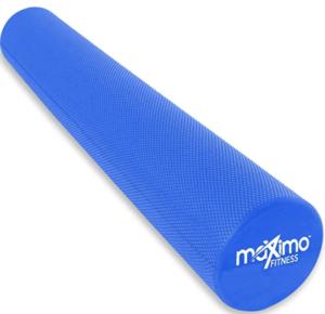 Maximo Foam Roller